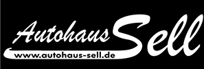 Autohaus Sell